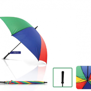 Rainco Multi colour umbrella