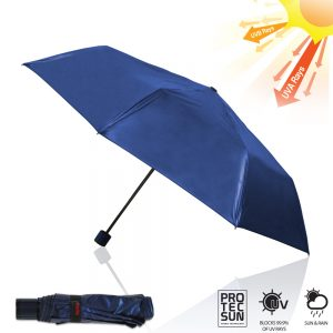 Sunproof umbrella