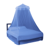 Rainco Pearl Bed Net